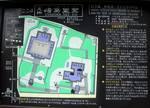 湯島聖堂04.jpg